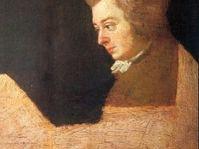 Wolfgang Amadeus Mozart, photo: www.nkp.cz
