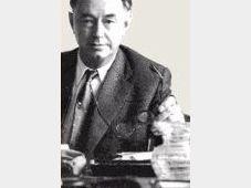 Ernst Paul
