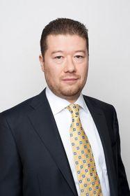Tomio Okamura, foto: Archiv Senátu Parlamentu ČR