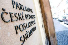 Foto: Tomáš Adamec, Archiv des Tschechischen Rundfunks