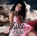 Album Tuke / Tobě Veroniky Kačové