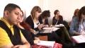 Studenti romistiky (Foto: Jana Šustová)