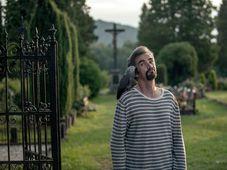 Film 'Ztraceni v Mnichove' / 'Verloren in München' (Foto: Tschechisches Fernsehen)