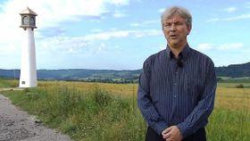 Zdeněk Peša (Foto: ČT24)