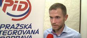 Filip Drápal (Foto: YouTube)