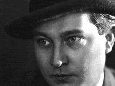 Ярослав Сейферт, фото: Архив Чешского радио