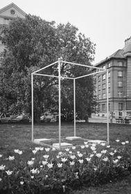 Foto: Valentýna Janů, Archiv des Tschechischen Zentrums Wien