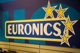 Foto: Euronics Italia via Foter.com / CC BY-ND
