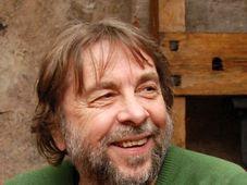 Ladislav Snopko, foto: Pavol Frešo / CC BY 2.0