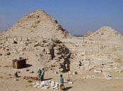 Photo: http://egypt.cuni.cz/