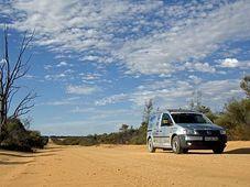 Photo: www.ecofuel-world-tour.com