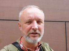 Jaromír 99, foto: Miroslav Krupička
