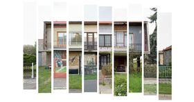 Šumperk House (Foto: Archiv des Tschechischen Zentrums Berlin)
