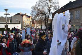 Photo: Vojtěch Ruschka