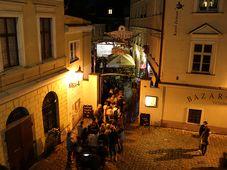 Museum Night 2014, photo: archive of Karel Zeman Museum