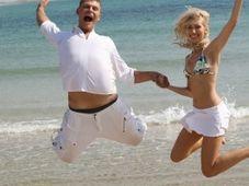 Иллюстративное фото: imagerymajestic, FreeDigitalPhotos.net