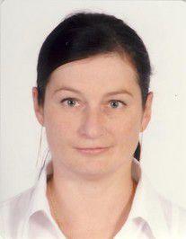 Jana Hoderová (Foto: Archiv VUT Brno)