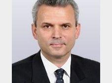 Karel Kühnl, foto: Archiv Vlády ČR