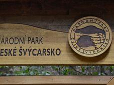Nationalpark - národní park (Foto: Anna Kottová, Archiv des Tschechischen Rundfunks)