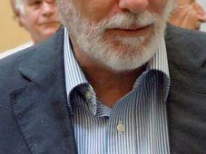 Philippe Descola, photo : Charles Mallison, CC BY-SA 3.0
