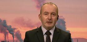 Jiří Macíček (Foto: Tschechisches Fernsehen)