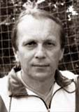 Vladimír Táborský, foto: www.fotbal.cz
