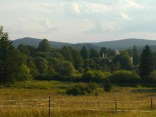 Gratzener Bergland (Foto: che, CC BY-SA 2.5)