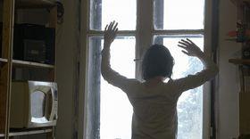 'Normální autistický film', photo: Mimesis Film