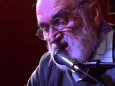Ярослав Кованда, Фото: YouTube