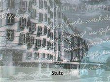 Foto: Stutz Verlag