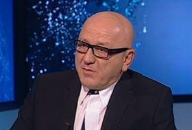 František Adámek (Foto: ČT24)