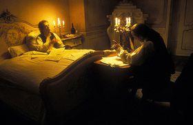 Фильм «Амадей», фото: Warner Bros