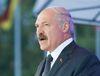 Александр Лукашенко (Фото: Okras, CC BY-SA 4.0)