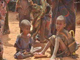 Foto: DFID - UK Department for International Development via Foter.com / CC BY
