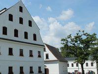 La fábrica de papel artesanal de Velké Losiny, foto: Ajemmirek, CC BY-SA 4.0