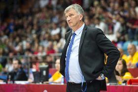 Ivan Beneš , foto: ČTK