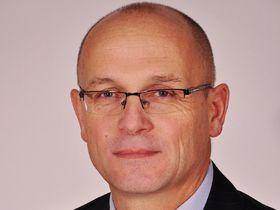 Tomáš Kadeřábek (Foto: Archiv des Developer-Verbands)