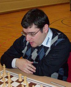 Sergej Movsesjan (Foto: Stefan64, CC BY-SA 3.0)