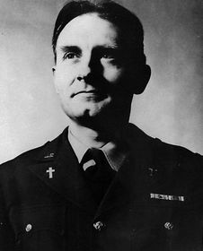 Emil Kapaun, photo: CC0