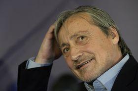 Martin Stropnický (Foto: ČTK)