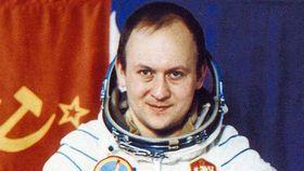 Владимир Ремек, фото: ЧТ24
