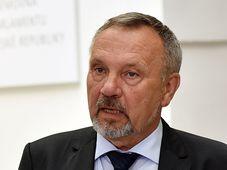 Павел Ковачик, фото: Филип Яндоурек, ЧРо