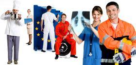 Ilustrační foto: Evropská komise