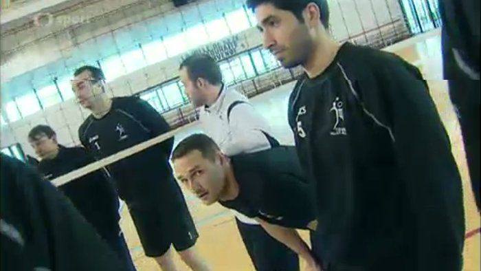 joueurs volley tours
