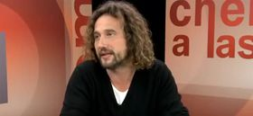 David Duponchel, foto: YouTube