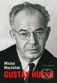 Photo: Vyšehrad