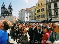 Photo: CzechTourism