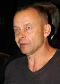 Václav Marhoul, foto: NoJin, Wikimedia CC BY-SA 3.0