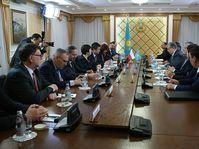 Photo: Site officiel de la Chambre des députés