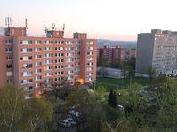 Foto ilustrativa: Lenka Žižková